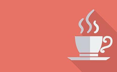 Решение для кафе и баров