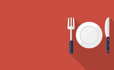 Решение для ресторанов