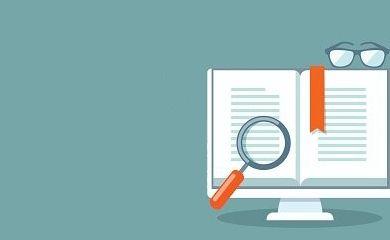 Методические документы в строительстве