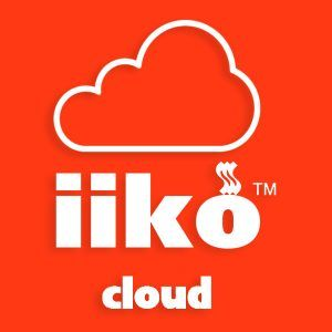 iiko cloud