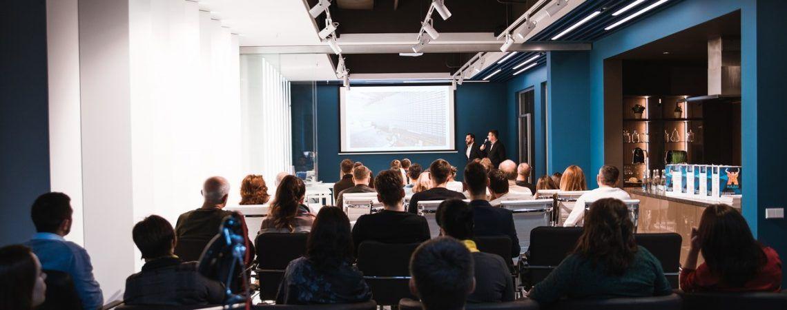 Бесплатный семинар «Документооборот современной проектной компании в TDMS Фарватер»