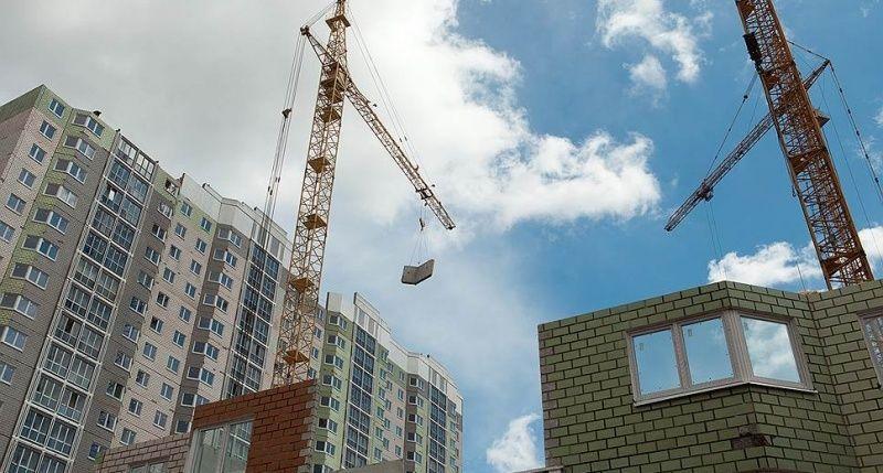 Государственным (муниципальным) заказчикам по строительству, реконструкции, капитальному ремонту объектов капитального строительства Республики Крым