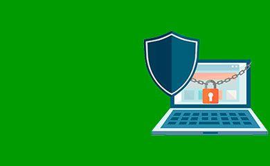 Промышленная кибербезопасность