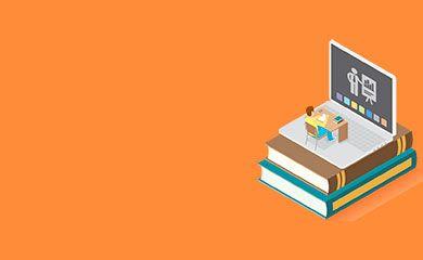 Обучение и повышение грамотности
