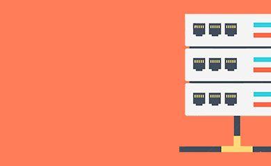 Межсетевые экраны и прокси-сервера