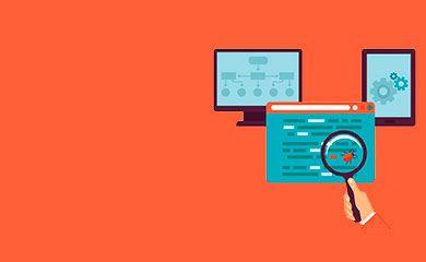 Сканеры уязвимостей в программном коде
