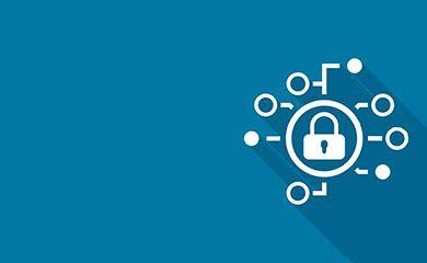 Защита от утечек данных