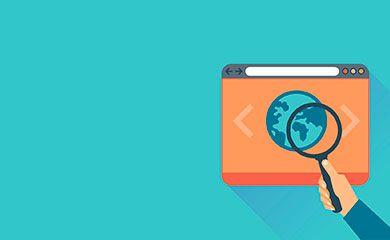 Защита WEB-ресурсов