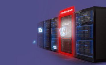 Positive Technologies MultiScanner