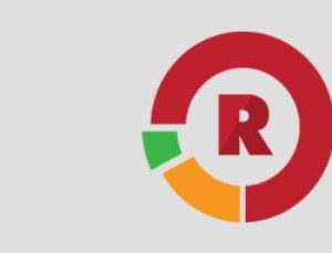 RedCheck от Алтэкс-софт