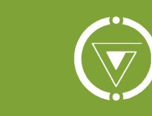 vGate от Код Безопасности