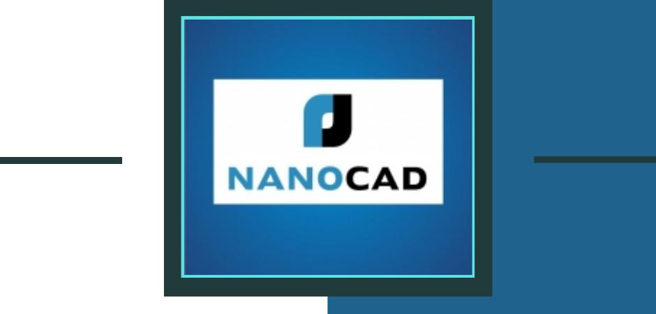 Успейте приобрести nanoCAD по выгодным ценам!