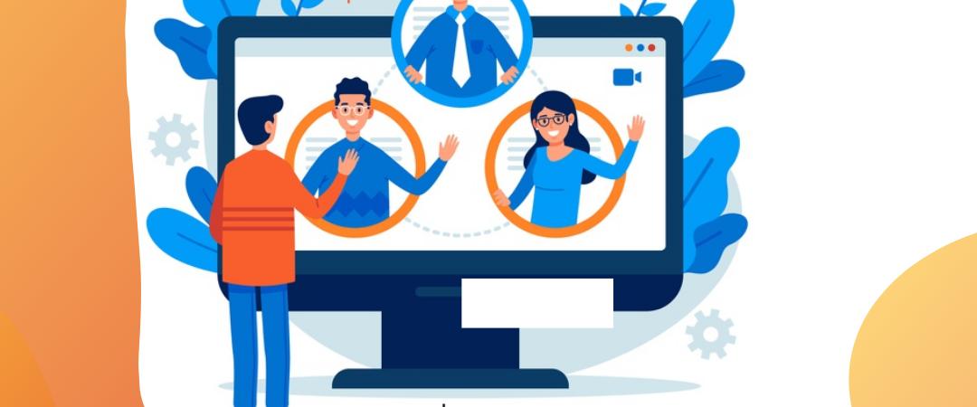 """Сметной командой ГК «АВИ-Центр» успешно проведен вебинар по ПК """"ГРАНД-Смета 2020""""!"""