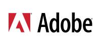 Adobe, Inc.