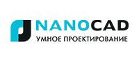 Нанософт