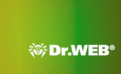 Dr.Web - Для дома