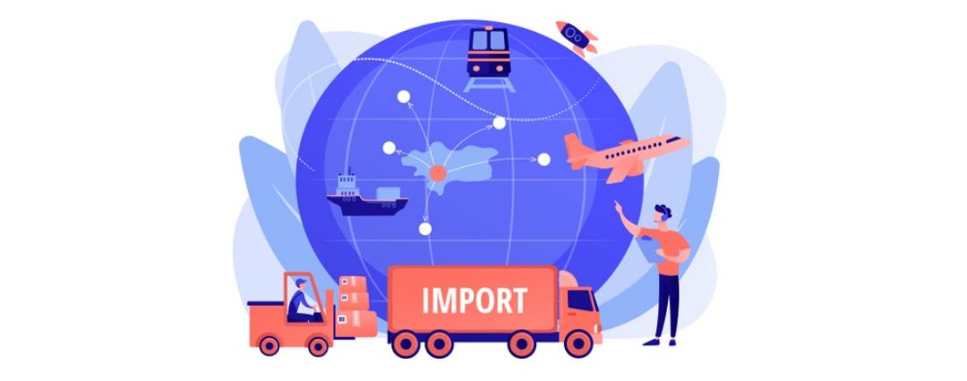 Ввод прослеживаемости импортной продукции: что изменится?