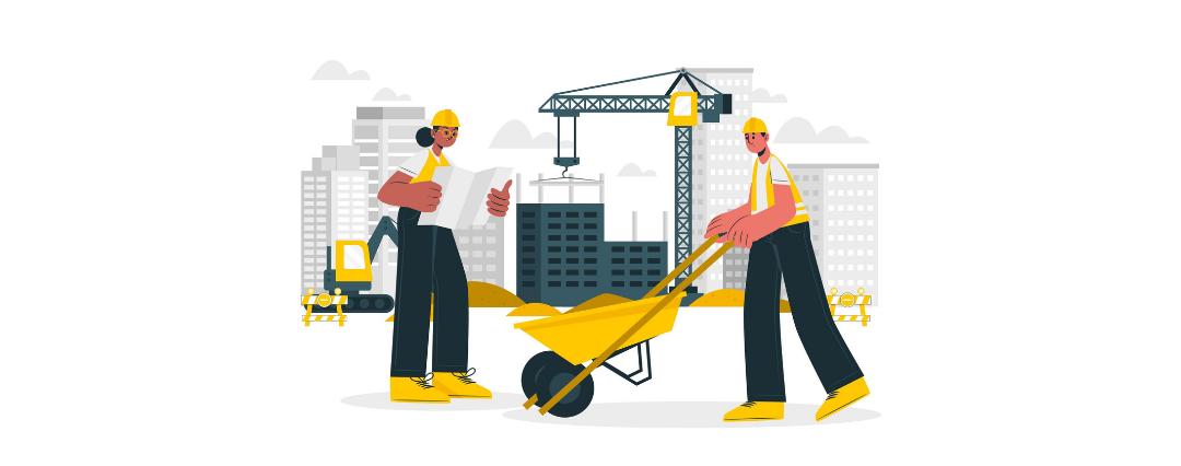 Новости сметного дела: Утверждена новая Методика определения доп. затрат при производстве работ в зимнее время